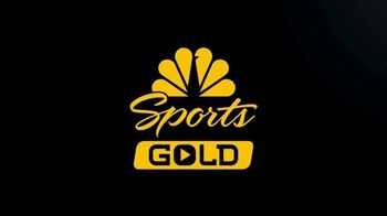 NBC Sports Gold IndyCar Pass TV Spot, 'Every Race Live: $15 Off in May' - Thumbnail 1