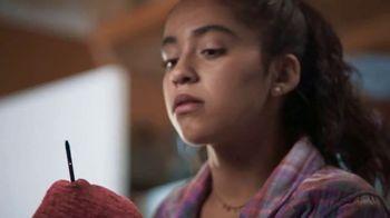 AutoZone TV Spot, 'Lo hiciste' [Spanish]