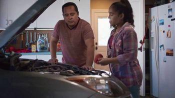 AutoZone TV Spot, 'Lo hiciste' [Spanish] - Thumbnail 6