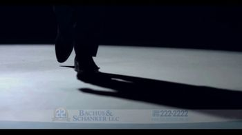 Law Offices of Bachus & Schanker TV Spot, 'Every Crash Is Different' - Thumbnail 1