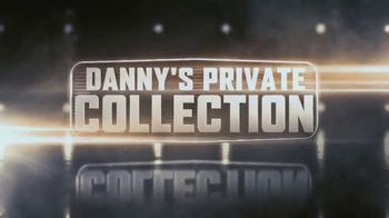 Cooper Tires TV Spot, 'History Channel: Go-Car' Featuring Danny Koker - Thumbnail 2