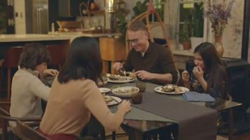 Plated TV Spot, 'Everything You Need: Save $80' - Thumbnail 8