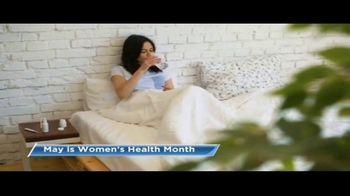 Monistat 7 TV Spot, 'Dr. Dweck' - Thumbnail 4