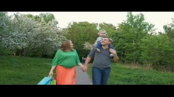Monistat 7 TV Spot, 'Dr. Dweck' - Thumbnail 7