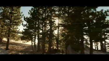 Lexus TV Spot, 'Always in Your Element' [T1] - Thumbnail 1