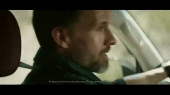 Lexus TV Spot, 'Always in Your Element' [T1] - Thumbnail 2