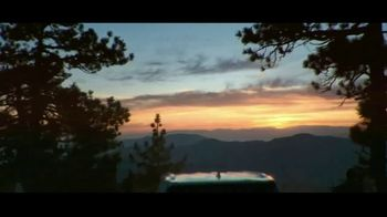 Lexus TV Spot, 'Always in Your Element' [T1] - Thumbnail 9