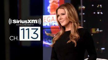Sirius/XM Satellite Radio TV Spot, 'FOX Business' - Thumbnail 5