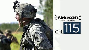 Sirius/XM Satellite Radio TV Spot, 'FOX Business' - Thumbnail 8
