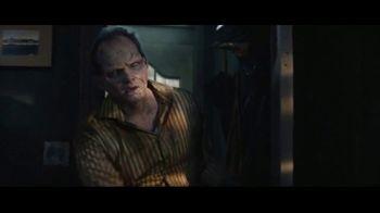 Amazon Fire TV Cube TV Spot, 'Zombie: The Great British Baking Show' - Thumbnail 2