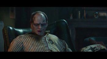 Amazon Fire TV Cube TV Spot, 'Zombie: The Great British Baking Show' - Thumbnail 8