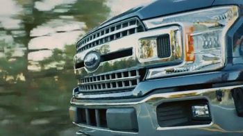 Ford Memorial Day Sales Event TV Spot, 'Get a Ford' [T2] - Thumbnail 4