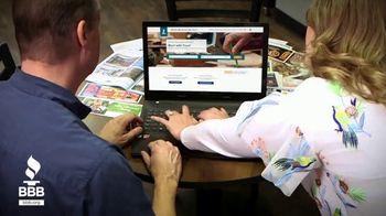 Better Business Bureau TV Spot, 'Hail Repair Pro' - Thumbnail 4