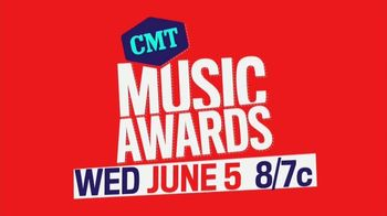 Pedigree TV Spot, '2019 CMT Music Awards: Hunter Hayes and Doug the Pug's DOG-tourage' - Thumbnail 10