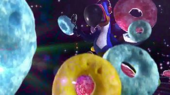 Froot Loops TV Spot, 'Wild Dance' - Thumbnail 5