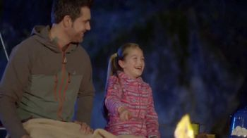 Bass Pro Shops Father's Day Sale TV Spot, 'We Love Our Dads' - Thumbnail 3