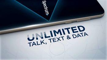 Spectrum Mobile TV Spot, 'Bring Your Own Phone' - Thumbnail 3