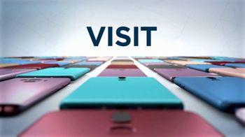Spectrum Mobile TV Spot, 'Bring Your Own Phone' - Thumbnail 7