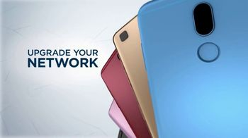 Spectrum Mobile TV Spot, 'Bring Your Own Phone' - Thumbnail 8