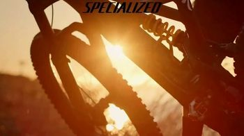 Specialized Bicycles Turbo TV Spot, 'Turbo' Song by Savage Moods - Thumbnail 1