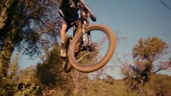 Specialized Bicycles Turbo TV Spot, 'Turbo' Song by Savage Moods - Thumbnail 9