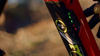 Specialized Bicycles Turbo TV Spot, 'Turbo' Song by Savage Moods - Thumbnail 2