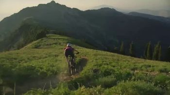 Specialized Bicycles Turbo TV Spot, 'Turbo' Song by Savage Moods - Thumbnail 3