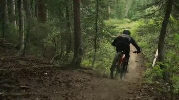 Specialized Bicycles Turbo TV Spot, 'Turbo' Song by Savage Moods - Thumbnail 4