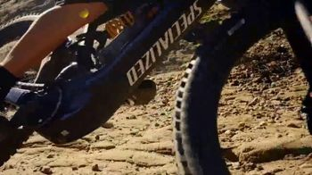 Specialized Bicycles Turbo TV Spot, 'Turbo' Song by Savage Moods - Thumbnail 5