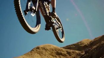 Specialized Bicycles Turbo TV Spot, 'Turbo' Song by Savage Moods