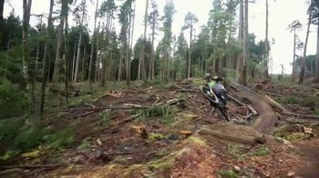 Specialized Bicycles Turbo TV Spot, 'Turbo' Song by Savage Moods - Thumbnail 8