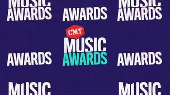 Twisted Tea TV Spot, '2019 CMT Music Awards: Summertime in Nashville' - Thumbnail 10