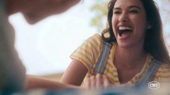 Twisted Tea TV Spot, '2019 CMT Music Awards: Summertime in Nashville' - Thumbnail 6