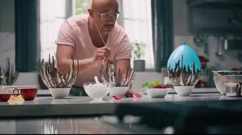 KitchenAid TV Spot, 'Kitchens Made for Making' - Thumbnail 2