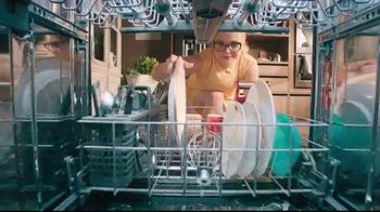 KitchenAid TV Spot, 'Kitchens Made for Making' - Thumbnail 6
