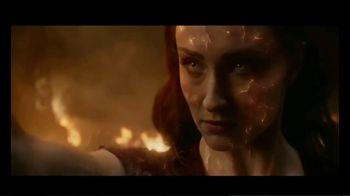 Dark Phoenix - Alternate Trailer 26
