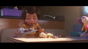 Toy Story 4 - Alternate Trailer 13