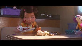 Toy Story 4 - Alternate Trailer 11