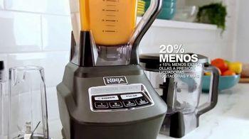 Macy's Venta de Memorial Day TV Spot, 'El hogar' [Spanish] - Thumbnail 4