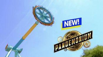 Memorial Weekend Sale: Pandemonium thumbnail