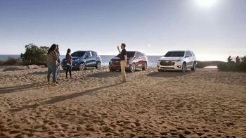 Chevrolet Memorial Day Sales Event TV Spot, 'Family Reunion' [T2] - Thumbnail 2