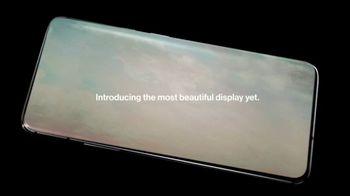 OnePlus 7 Pro TV Spot, 'Notch' - Thumbnail 9