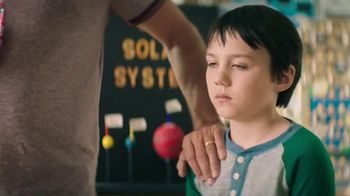 ALDI TV Spot, 'Father and Son: Sirloin Steak'