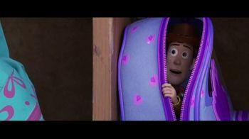 Toy Story 4 - Alternate Trailer 15