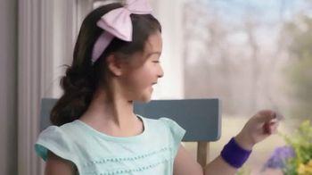 Kellogg's TV Spot, 'Toy Story 4: Decals' - Thumbnail 2
