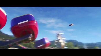 Kellogg's TV Spot, 'Toy Story 4: Decals' - Thumbnail 6