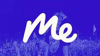 MeUndies TV Spot, 'Love Myself' Featuring Griz - Thumbnail 8