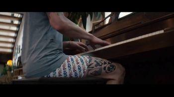 MeUndies TV Spot, 'Love Myself' Featuring Griz - Thumbnail 3