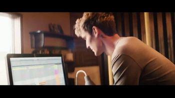 MeUndies TV Spot, 'Love Myself' Featuring Griz - Thumbnail 5