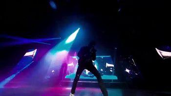 MeUndies TV Spot, 'Love Myself' Featuring Griz - Thumbnail 6